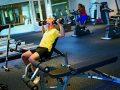 Fitness-Centre-Ambre_2100x1402_300_CMYK