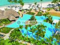 Sugar_Beach_Aerial_View_2100x1180_300_CMYK