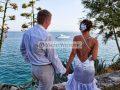jachtarska-svatba-v-chorvatsku-058_preview