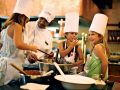 HA-Lifestyle-7-Cooking-Classes