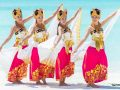 HBR_Balinese_Dance