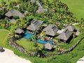 Presidential-Villa-Aerial
