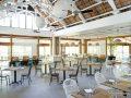 restaurant Bénitier 01