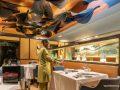 XZN_19_055 - Fusion restaurant