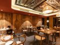 XZN_19_063 - Steakhouse