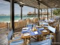 Anantara - The Beach House Restaurant (9)