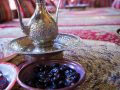 Omani Hospitality_ OT Oman