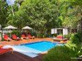 spa-pool-1920x1280