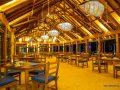 InnahuraRestaurantInterior11