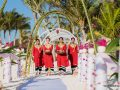 Renewal of Vows Ceremony OBLU Select at Sangeli_67