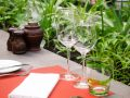 Kanuhura-Chefs-Herb-Garden-restaurant--7-