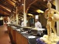 Royal_Island_Maakanaa Restaurant (Main) 03