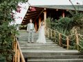 ZURI_Events_Weddings (44)