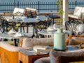 64-the_hotel_brown_beach_house_croatia_63