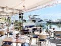 spumd-restaurant-terrace-8661-hor-clsc