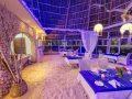 grand bleu restaurant (5)