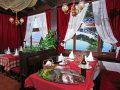 restaurantKonobaBracera