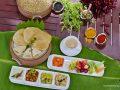 Paradise_Food_2017_1019
