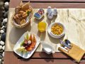 Paradise_Food_2017_1060